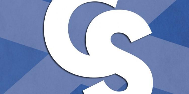 Create Scotland…Shaping Scotland's Youtube Creators!